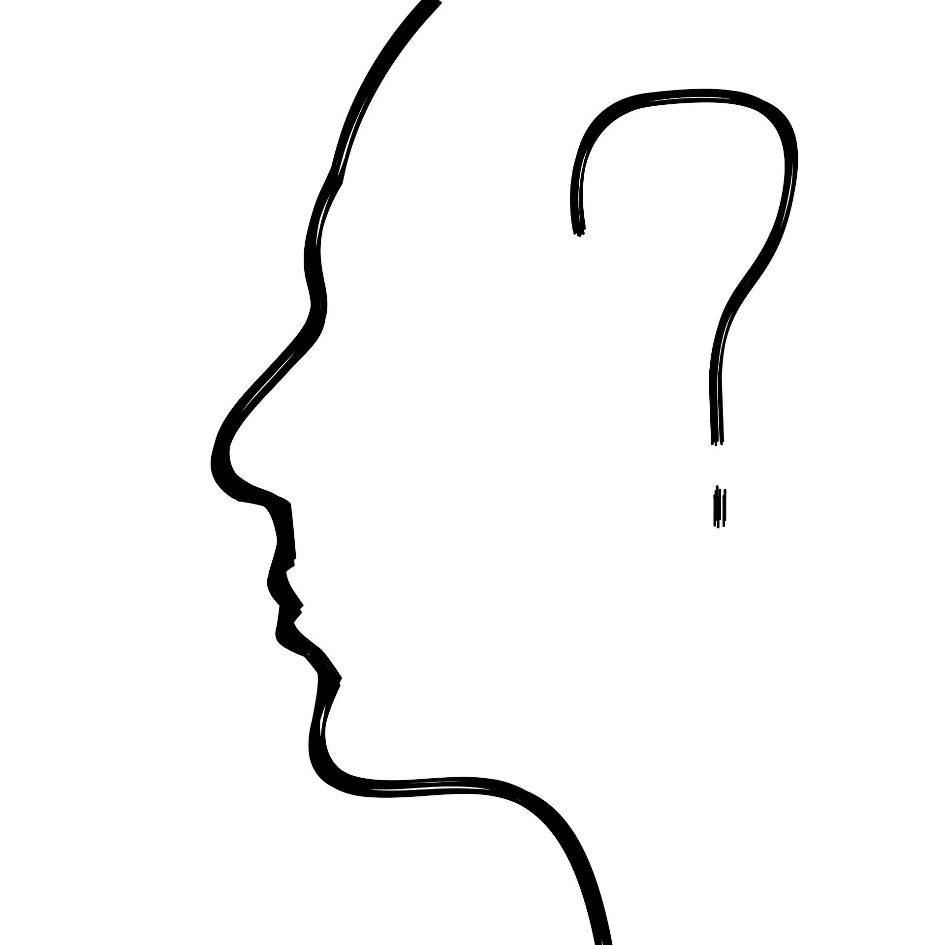 Qu'est-ce que le psychisme?